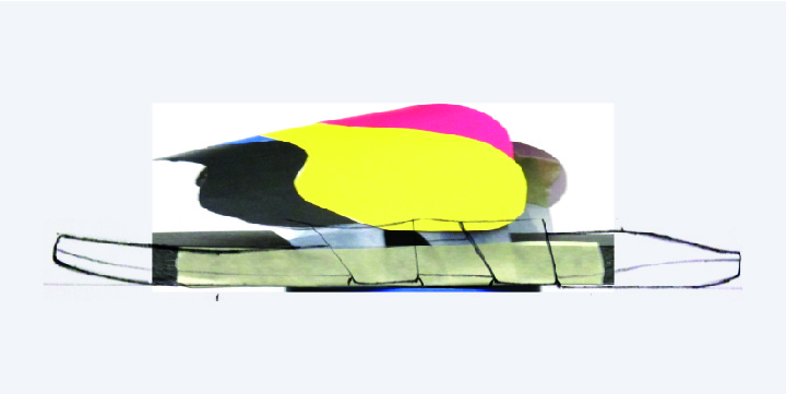Nike n7 WebProscess-01.jpg