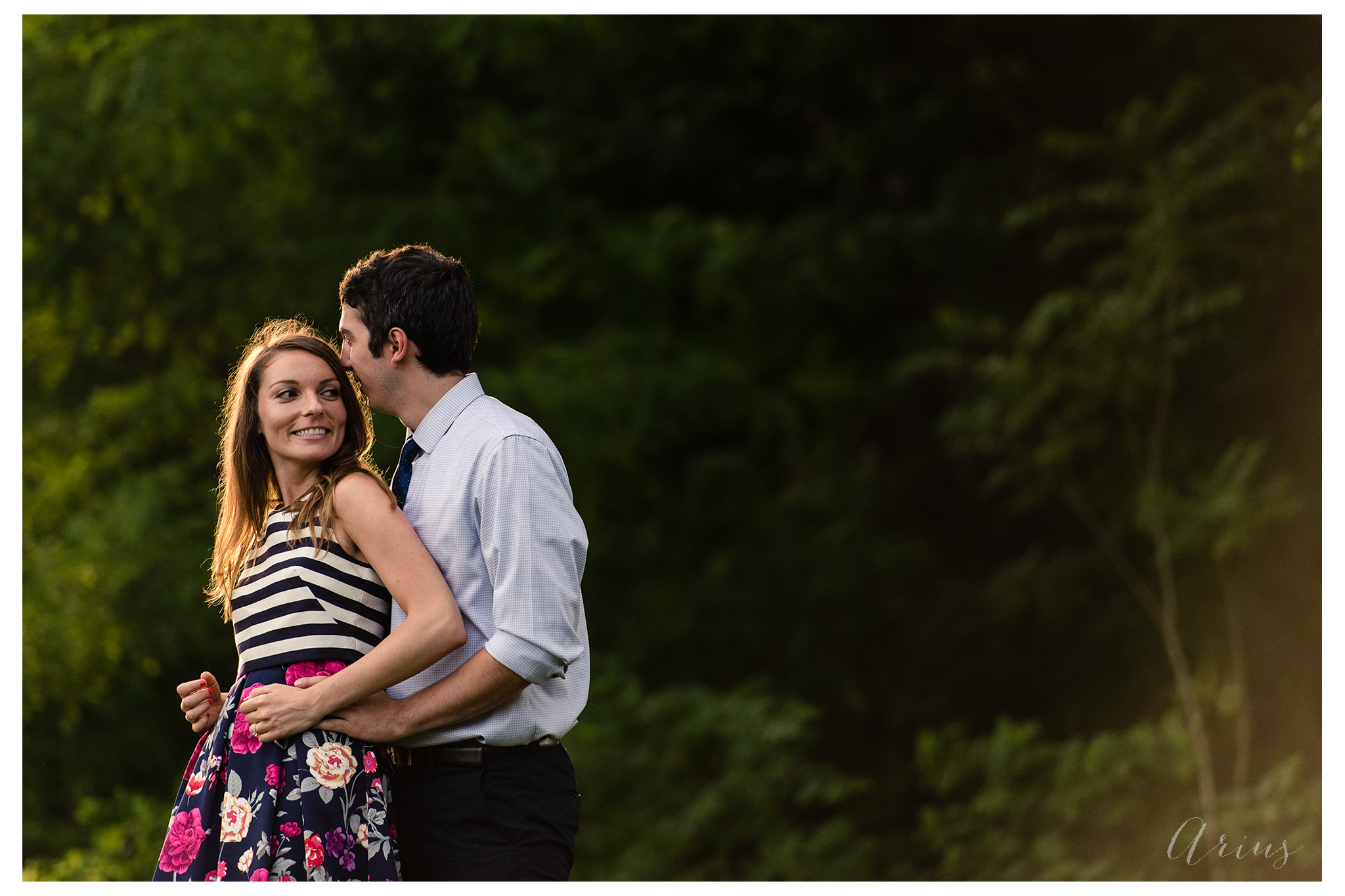Arius-Photo-Engagement-Hudson-Valley-NY-MT.png
