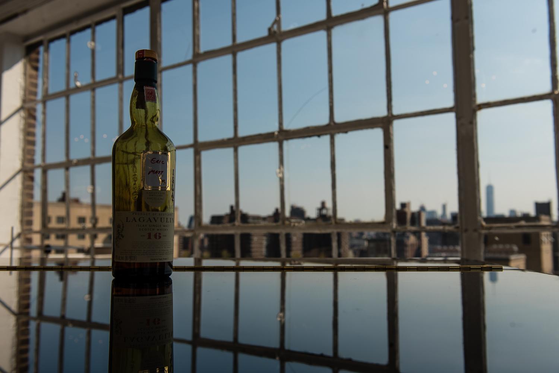 Arius-Wedding-Photography-NYC-Studio-450-Modern-Non-cheesy-103.jpg