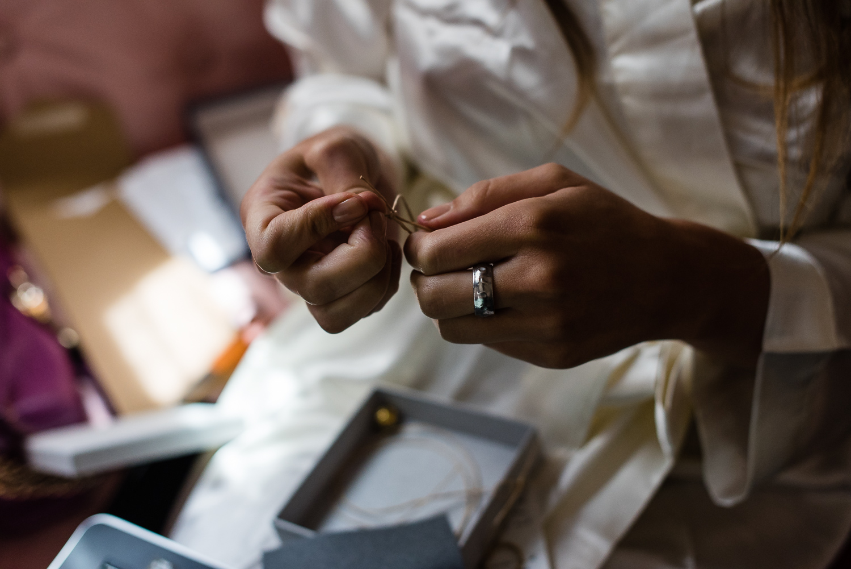 Arius-Wedding-Photography-NYC-Studio-450-Modern-Non-cheesy-107.jpg