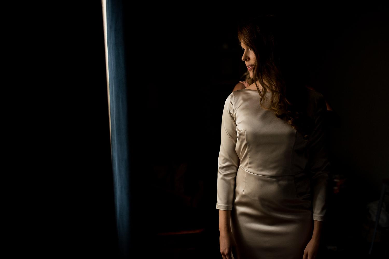 Arius-Wedding-Photography-NYC-Studio-450-Modern-Non-cheesy-113.jpg