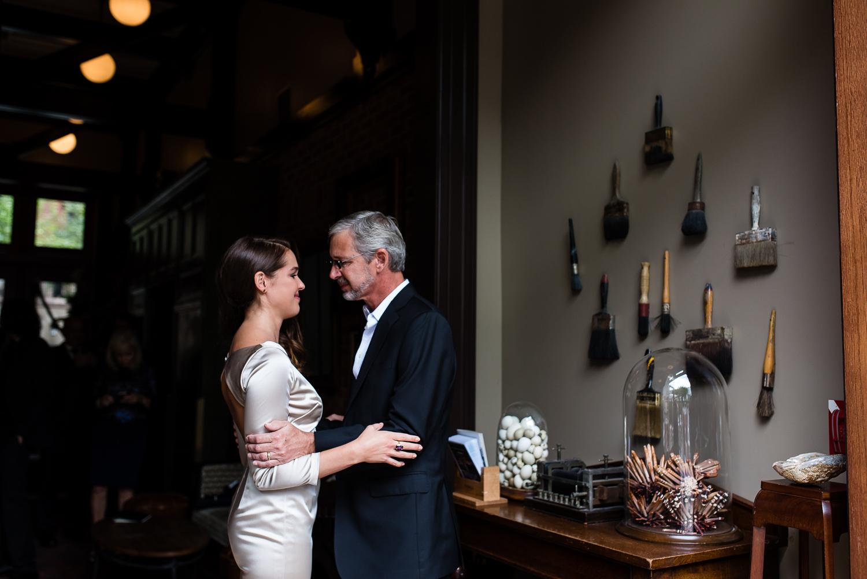 Arius-Wedding-Photography-NYC-Studio-450-Modern-Non-cheesy-117.jpg