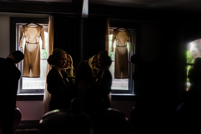 Arius-Wedding-Photography-NYC-Studio-450-Modern-Non-cheesy-119.jpg