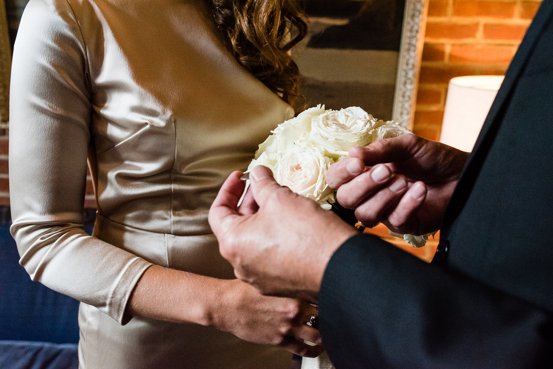 Arius-Wedding-Photography-NYC-Studio-450-Modern-Non-cheesy-121.jpg