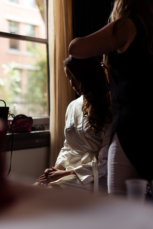Arius-Wedding-Photography-NYC-Studio-450-Modern-Non-cheesy-122.jpg