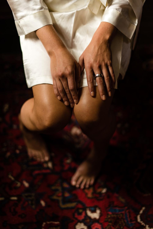 Arius-Wedding-Photography-NYC-Studio-450-Modern-Non-cheesy-123.jpg