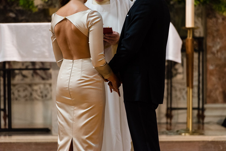 Arius-Wedding-Photography-NYC-Studio-450-Modern-Non-cheesy-143.jpg