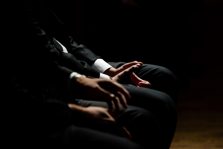 Arius-Wedding-Photography-NYC-Studio-450-Modern-Non-cheesy-145.jpg