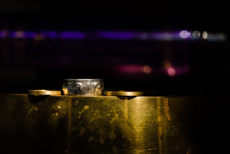 Arius-Wedding-Photography-NYC-Studio-450-Modern-Non-cheesy-147.jpg