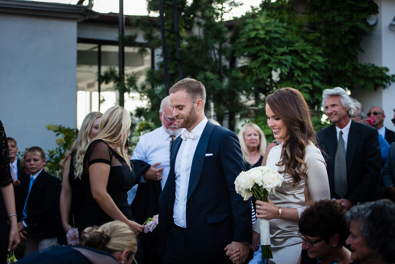Arius-Wedding-Photography-NYC-Studio-450-Modern-Non-cheesy-154.jpg