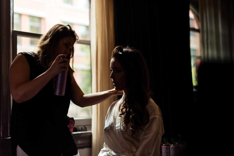 Arius-Wedding-Photography-NYC-Studio-450-Modern-Non-cheesy-158.jpg
