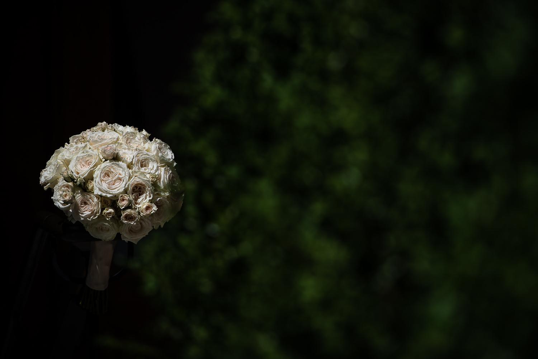 Arius-Wedding-Photography-NYC-Studio-450-Modern-Non-cheesy-159.jpg