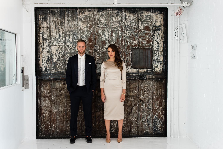 Arius-Wedding-Photography-NYC-Studio-450-Modern-Non-cheesy-160.jpg