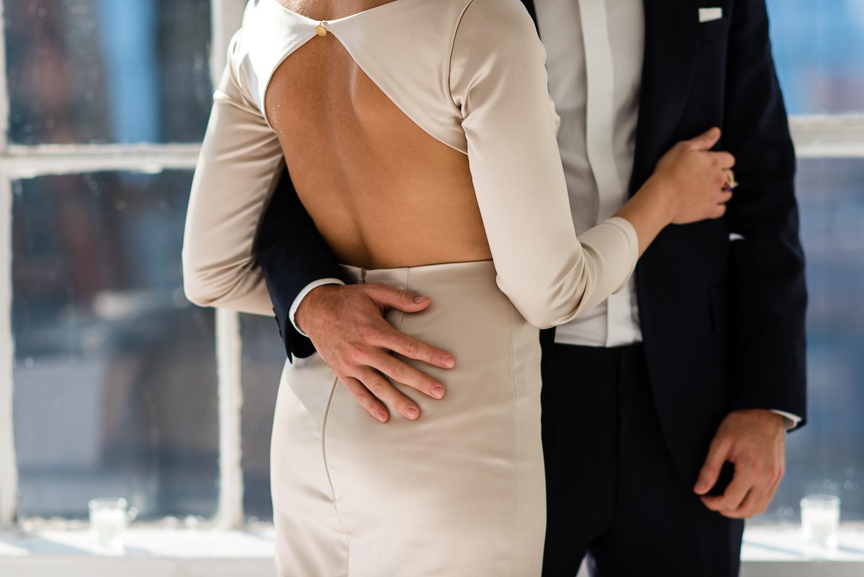 Arius-Wedding-Photography-NYC-Studio-450-Modern-Non-cheesy-174.jpg