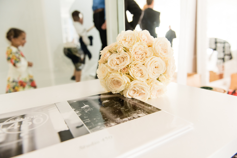 Arius-Wedding-Photography-NYC-Studio-450-Modern-Non-cheesy-191.jpg