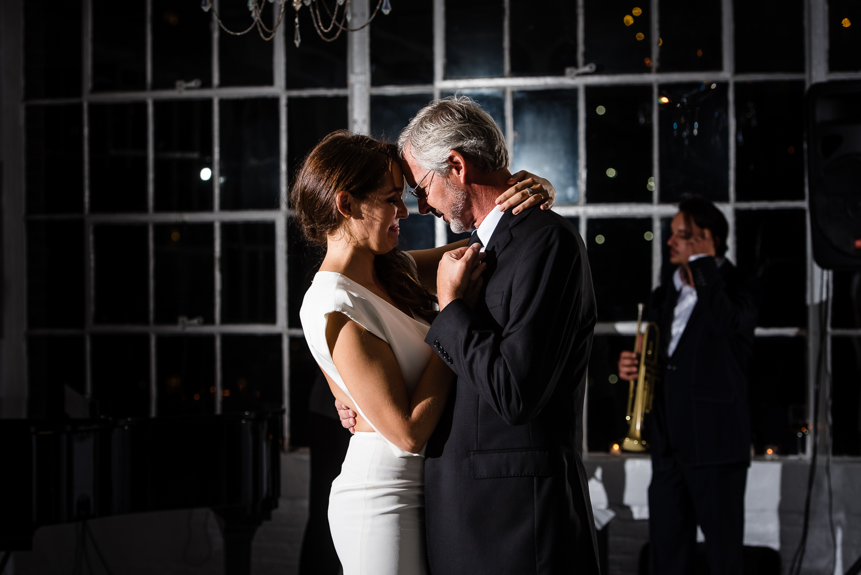 Arius-Wedding-Photography-NYC-Studio-450-Modern-Non-cheesy-202.jpg