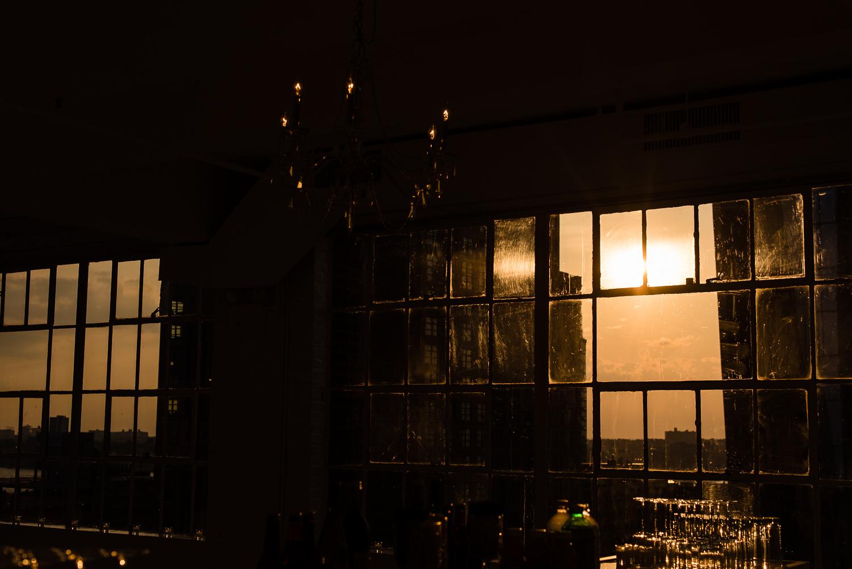 Arius-Wedding-Photography-NYC-Studio-450-Modern-Non-cheesy-204.jpg