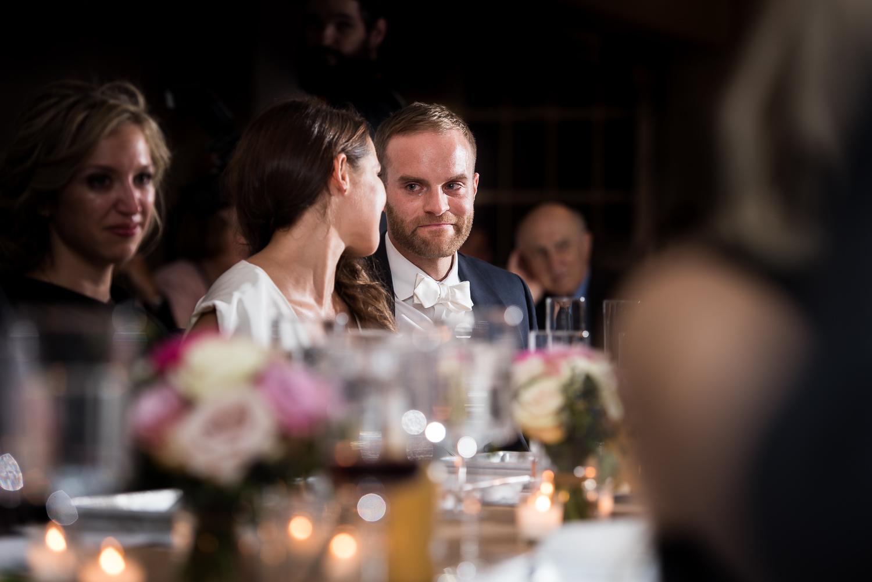 Arius-Wedding-Photography-NYC-Studio-450-Modern-Non-cheesy-210.jpg