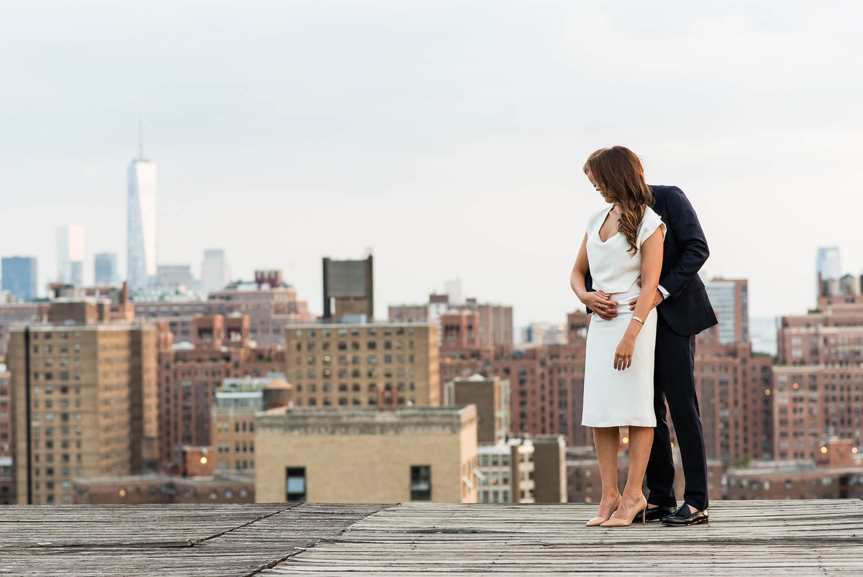 Arius-Wedding-Photography-NYC-Studio-450-Modern-Non-cheesy-218.jpg
