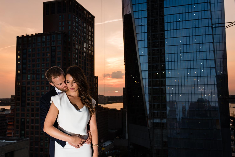 Arius-Wedding-Photography-NYC-Studio-450-Modern-Non-cheesy-219.jpg