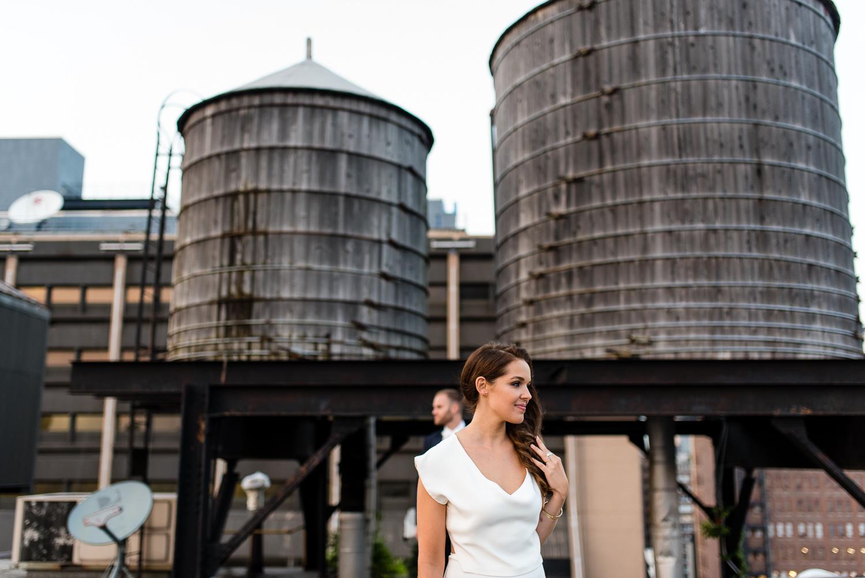 Arius-Wedding-Photography-NYC-Studio-450-Modern-Non-cheesy-222.jpg