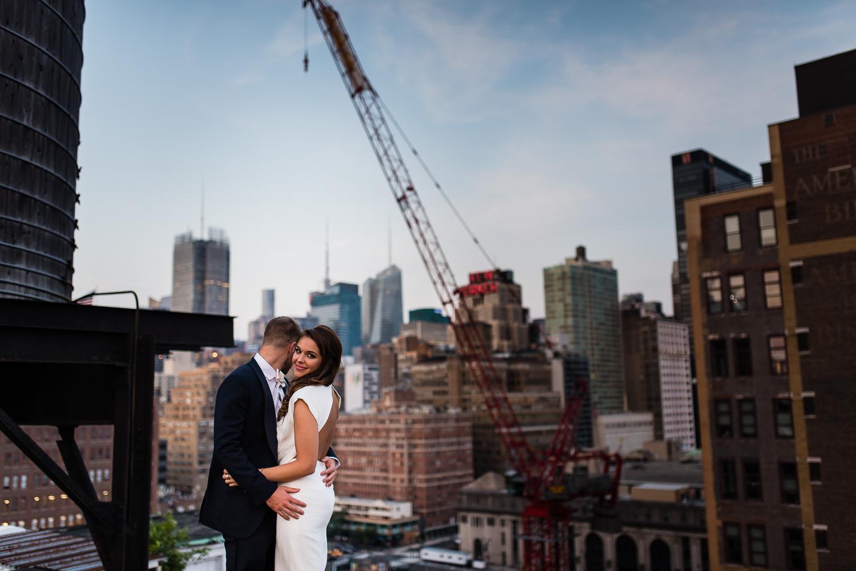 Arius-Wedding-Photography-NYC-Studio-450-Modern-Non-cheesy-224.jpg