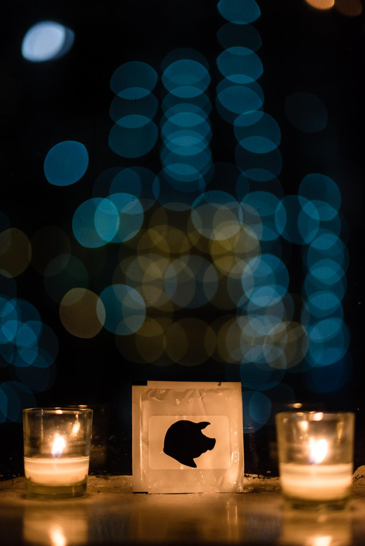 Arius-Wedding-Photography-NYC-Studio-450-Modern-Non-cheesy-225.jpg