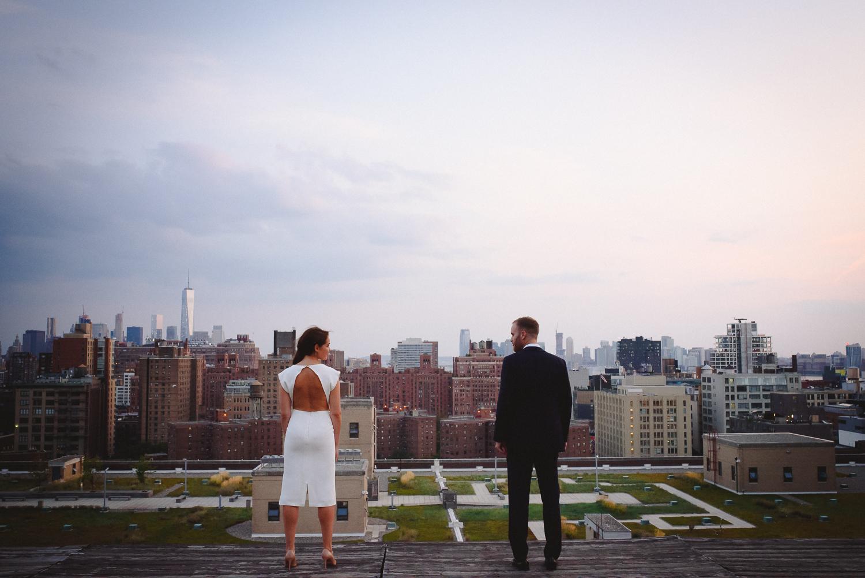Arius-Wedding-Photography-NYC-Studio-450-Modern-Non-cheesy-230.jpg