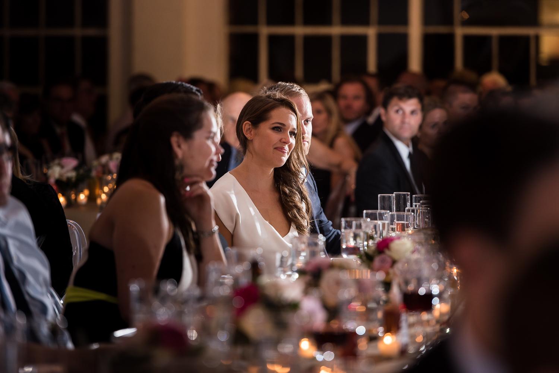 Arius-Wedding-Photography-NYC-Studio-450-Modern-Non-cheesy-235.jpg