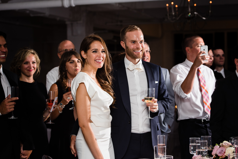 Arius-Wedding-Photography-NYC-Studio-450-Modern-Non-cheesy-237.jpg