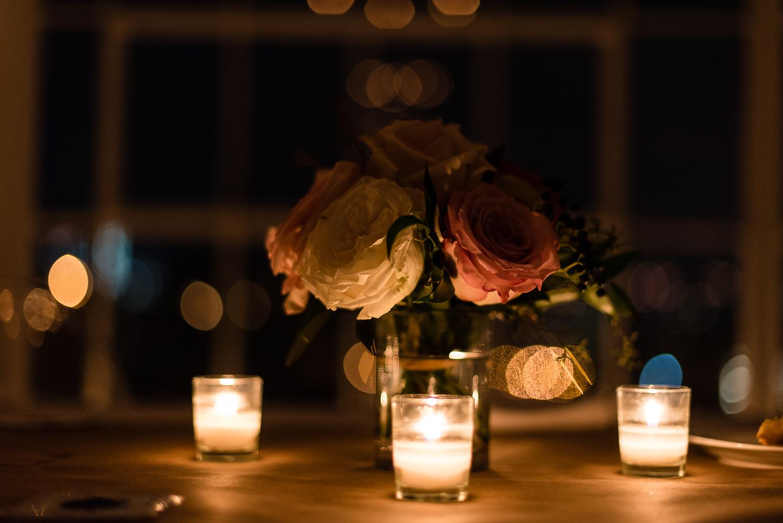 Arius-Wedding-Photography-NYC-Studio-450-Modern-Non-cheesy-252.jpg