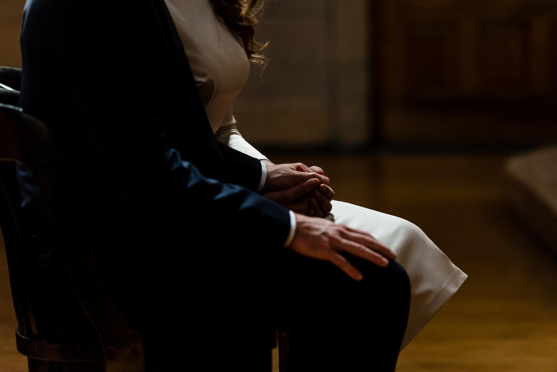 Arius-Wedding-Photography-NYC-Studio-450-Modern-Non-cheesy-111.jpg