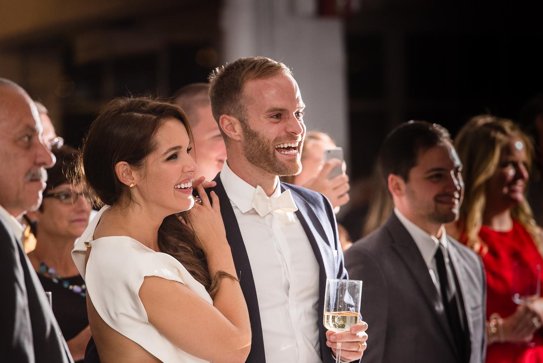 Arius-Wedding-Photography-NYC-Studio-450-Modern-Non-cheesy-1000.jpg