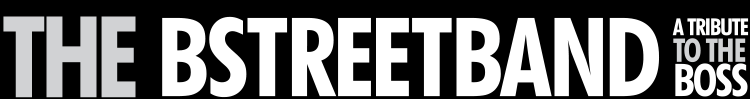 BSTREETBAND_logo.png