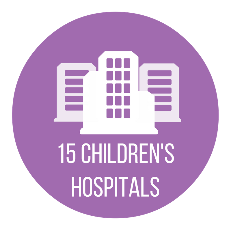 childrens_hospitals_childhood_cancer_research.png