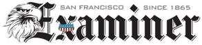 San Francisco Examiner.png