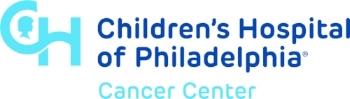 CHOP Cancer Center_HORIZ_RGB.jpg