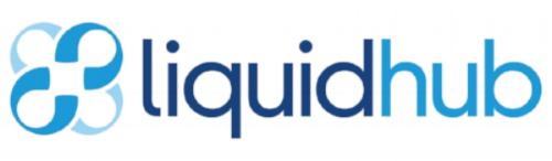LiquidHub.png