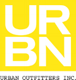 URBN.png