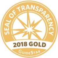 guideStarSeal_2018_gold_MED.jpg