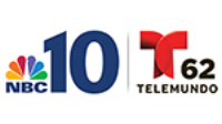 NBC10T62_Duopoly (3).png
