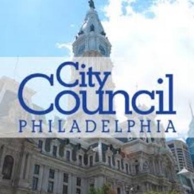 phl city council.jpeg