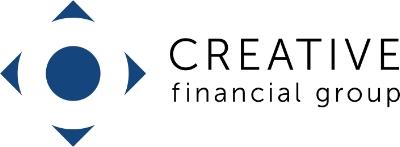 CFG logo.jpg