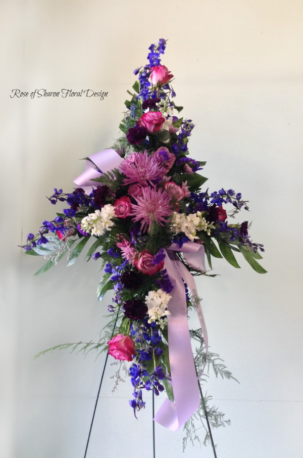 PurpleCrossSpray