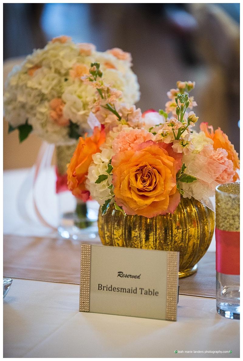Rose of Sharon Event Florist - Leah Marie Landers Photography_1134.jpg