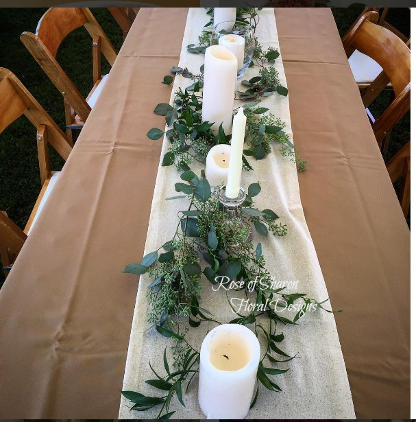 euc table garland.jpg