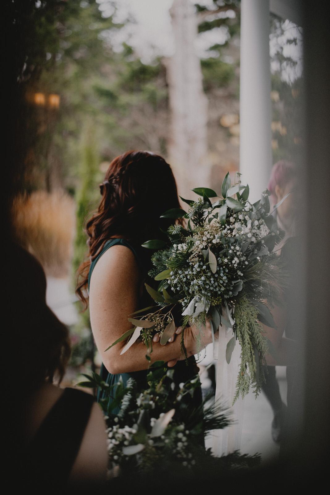 layersphoto_Fayetteville Wedding Florist_098.jpg