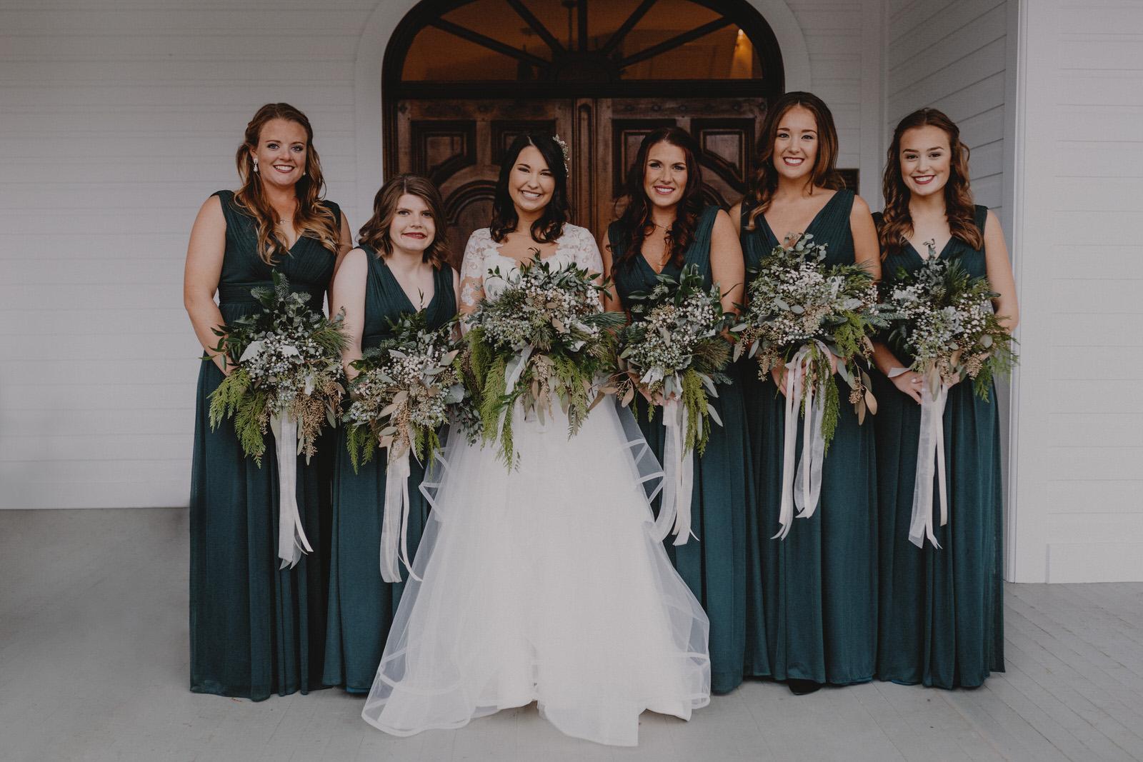 layersphoto_Fayetteville Wedding Florist_100.jpg