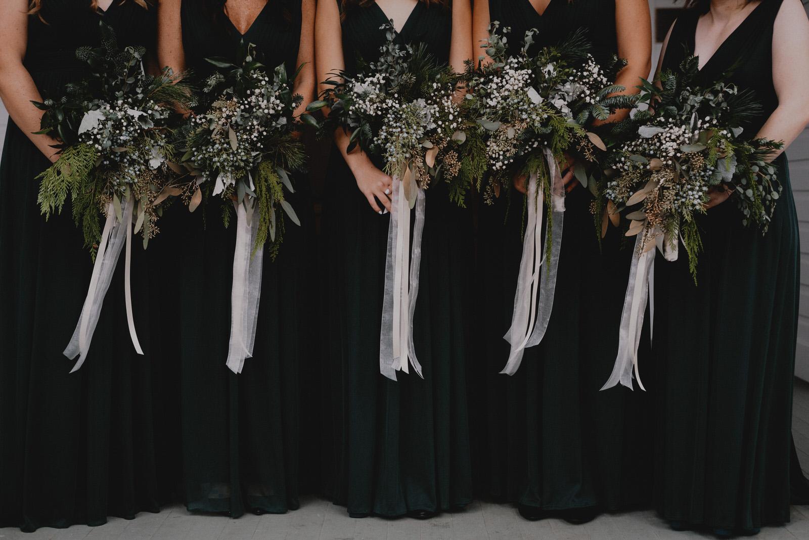 layersphoto_Fayetteville Wedding Florist_108.jpg