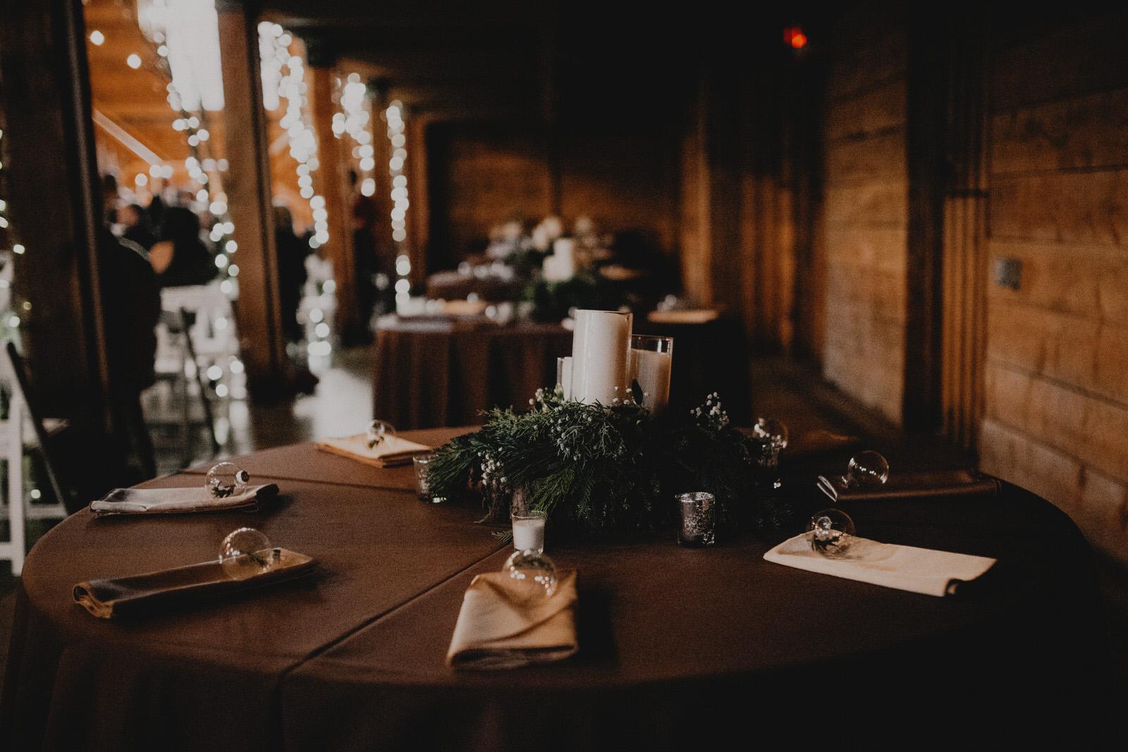 layersphoto_Fayetteville Wedding Florist_133.jpg